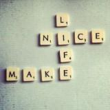 10 Simple Ways To Make LifeNicer
